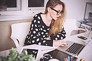 Weekend Payday Loans- Get Same Day Loans Support To Solve Your Short Term Cash Needs