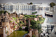 21 Amazing Places to Visit in Udaipur