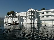 10 Best Places to Visit in Udaipur (2017) - TripAdvisor
