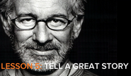 Content Creation Lessons From 12 of History's Greatest Innovators [SlideShare]