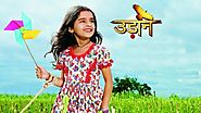 Successfully Long-Running Show: Udaan