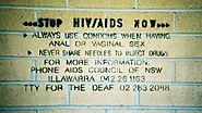 Antiretroviral drugs have cut AIDS deaths in Australia, although public education efforts haen't eliminated HIV trans...