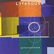 "LIFEHOUSE: The ""lost"" Who album"