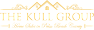 Find Homes for Sale in Central, North and South Palm Beach County - The Kull Group