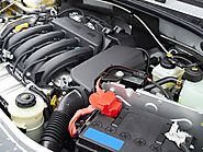 Gary's Quality Auto Shop: How to Save on Car Battery Replacement Cost?