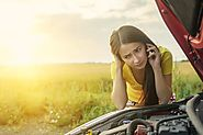 Wondering What Happens If You Don't Service Your Car?