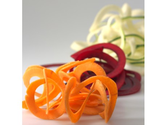 Spiral Vegetable Slicer Reviews - Best Spiral Vegetable Slicers on the Market