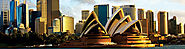Study Higher Education in Australia