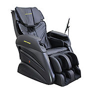 Body Care Massage Chair HS-3600
