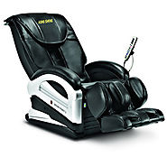 Executive Massage Chair HS-2683