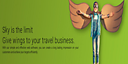 Travel Organizer Software And Tool At Tripcontrol