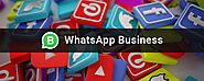 A Small Guide to Whats App Business