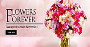 Online flowers delivery in banglore