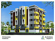 Budget Housing in Kumbakonam