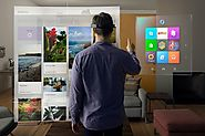 7 Signs Mixed Reality is a Secret Game Changer Technology for Tech Startups: Augrealitypedia - AugRealityPedia (ARP)