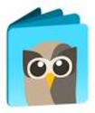 Integrate with HootSuite, as an app
