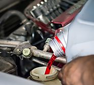 Know the types of Transmission Repairs: Heights Car Care, Billings, MT