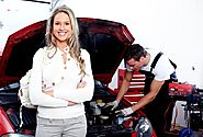 4 Steps on How To Find a Good Auto Repair Shop near Billings