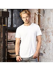 Wholesale T-shirt Providers in London