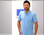 Buy Plain T Shirts at Low Prices in London