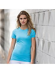 Buy Bulk Plain T-Shirts in London at Cost-Effective Price