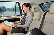 Advantages Of Professional Car Hire Services And How You Can Make Full Use Of It.