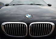 BMW Service & Repairs Centre