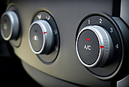Car Air Conditioning Repair & Service Beaconsfield