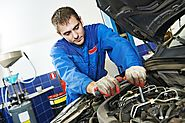 Cheap Car Mechanic Melbourne