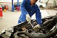 Hire the Car Mechanic Experts to Solve Automotive Problems