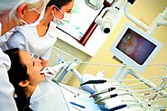 10 Secrets You Will Never Know About Dentist - Smiles Dental Care