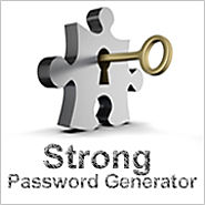 Password Manager - Norton Identity Safe
