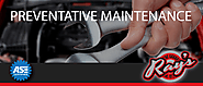 Quality Car Maintenance Needed in Sandy, UT? | Call us today!