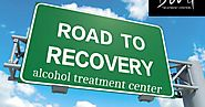 Choosing Alcohol Rehab In Los Angeles For Sustainable Recovery