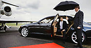 Limousine service – A luxury car service for any occasion in Sydney