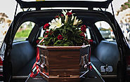 Funeral limousine service can help you get through the hardest of the days