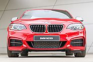 Why you must prefer second hand BMW cars for sale?