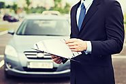 Best Finance Options for Used Cars