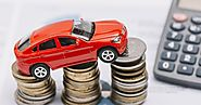 Easy Getting the Used Car Finance