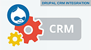 4 Best CRM Platforms Compatible With Your Drupal Website - The Technology Journal
