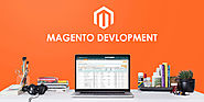 Why Magento Development Is the Foremost Choice For Ecommerce Business