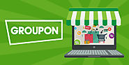 Five Tips for Sellers New to Groupon Goods