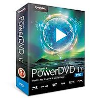 CyberLink PowerDVD Pro 17.0.1523.60 Final + Crack + Keygen - Cracks4Apk