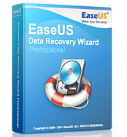 EaseUS Data Recovery Wizard v11.0 With Crack ! [Latest] - Cracks4Apk
