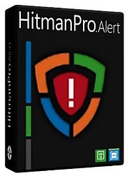 HitmanPro Alert 3.6.4 Build 588 With Product Key ! - Cracks4Apk