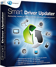Smart Driver Updater 4.0.5 Build 4.0.0.1999 With Crack ! - Cracks4Apk