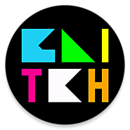 Glitch! Premium v3.5.28 APK is Here [LATEST] - Cracks4Apk