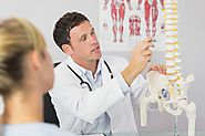 How Chiropractors Can Help You Improve Your Health