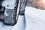 Useful Tips on How to Get Your Car Ready for Winter Driving!