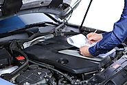 Are you Worried about When Should You Have Your Car Serviced?